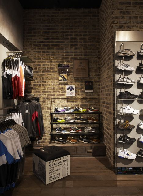 new balance outlet piaseczno