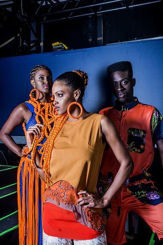 Dsc7039 Fashion Days Fashion Afro