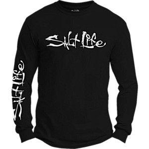 6dbb7e8c7d939 Love these shirts! | Clothing | Salt life shirts, Summer outfits ...