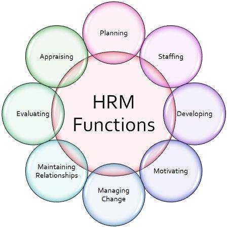 Hasil Gambar Untuk Human Resource Management Neurofeedback Therapy Human Resource Management Self Esteem
