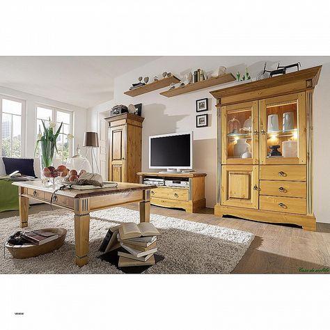 wohnideen für wohnzimmer wände Wohnzimmer Wände Streichen Ideen - wohnideen wohnzimmer streichen