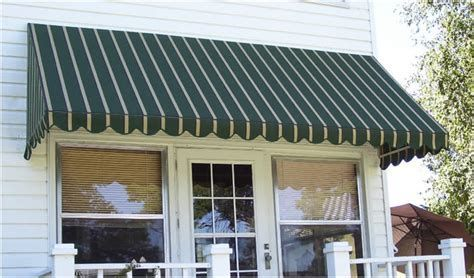 60 Best Windows Awning Ideas For Your Dream House With Images House Awnings Window Awnings Best Windows