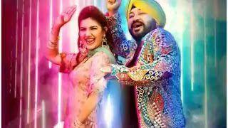 Bawli Tared Punjabi Mp3 Song Download Daler Mehndi Sapna Choudhary 2019 Bawli Tared Punjabi Mp3 Songs Daler Mehndi S Mp3 Song Download Mp3 Song Mehndi