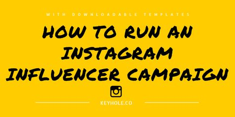 Instagram Influencer Marketing: A Start-to-Finish Guide