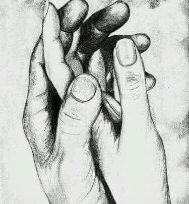 شعر سوداني عن الشوق والحب والعشق في منتهى الجمال والرقة Hand Art Kawaii Drawings Composition Drawing