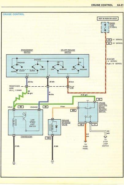 Massey Harri Wiring Diagram