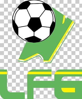 Concacaf Gold Cup Trophy Png Clipart Award Clip Art Computer Icons Concacaf Gold Cup Cup Free Png National Football Teams National Football Football Team
