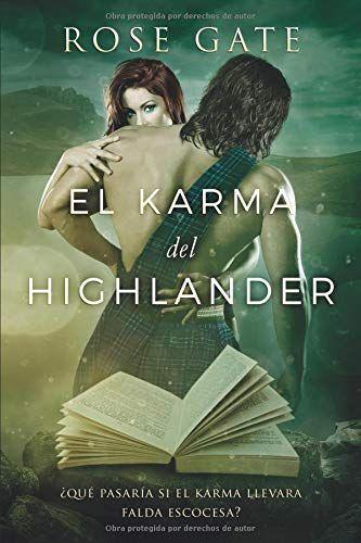 900 Ideas De Escocia Libros Romanticos Libros De Romance Novelas Románticas