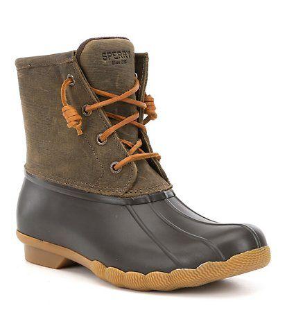 Boots, Timberland boots, Womens rain boots