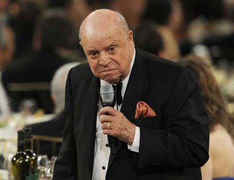Image result for don rickles stand up