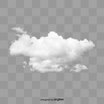 Vector Cloud Material Cloud Clipart White Clouds Realistic White Clouds Png Transparent Clipart Image And Psd File For Free Download Cloud Vector Clouds Cloud Vector Png