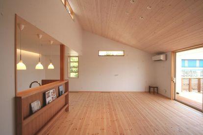 色んな天井材質の種類 画像集 和室 ジプトン 無垢 ダイケン クロス柄