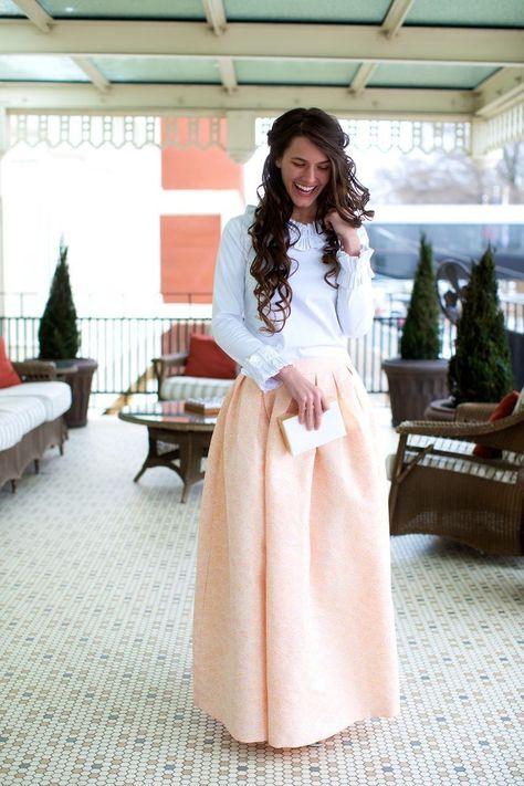 3605b15cc9e85 List of Pinterest pentecostal fashion plus size apostolic clothing ...