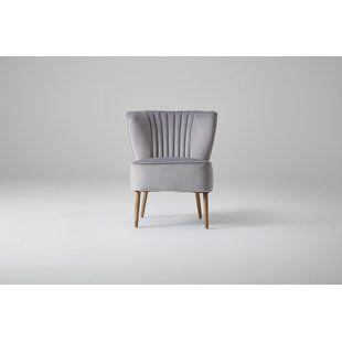 Bedroom Chairs | Wayfair.co.uk | Bedroom chairs & Small ...