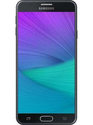 Samsung Galaxy C1