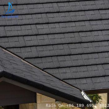 Mabati Roofing Kenya Metal Building Materials Zinc Aluminium Roofing Corrugated Metal Sheet Sangbuild Stonecoatedm Metal Buildings Aluminum Roof Metal Roof