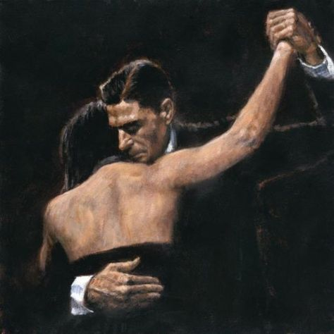 Fabian Perez 1967 Art Argentina In Pencil Pastel Oils