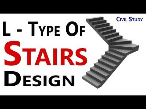 Design Of Stairs How To Make Stairs Stairs Design In Urdu Hindi Youtube Stairs Design How To Make Stairs Types Of Stairs