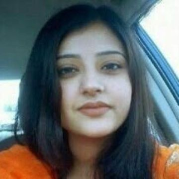 dating chat India