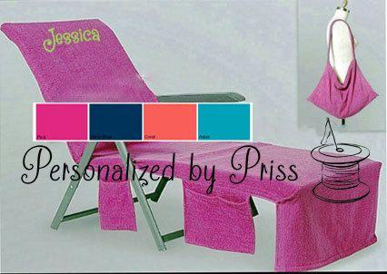 Outstanding Pinterest Alphanode Cool Chair Designs And Ideas Alphanodeonline