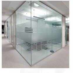 Image Result For Aluminium Partitions Glass Wall Design Glass