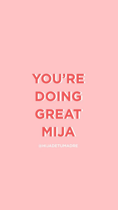 Say something nice (with your phone) – Pins Mood Quotes, Life Quotes, Latinas Quotes, Say Something Nice, Pretty Quotes, Empowering Quotes, Short Quotes, Quotes To Live By, Real Quotes