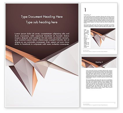 1000+ images about Projects to Try on Pinterest Words - download microsoft word cover page templates