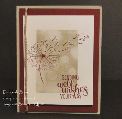 80 cards get well ideas cards cards handmade inspirational cards pinterest
