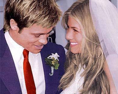 Jennifer Brad Photo The Couple In 2021 Brad Pitt And Jennifer Brad Pitt Jennifer Aniston Jennifer Aniston Wedding