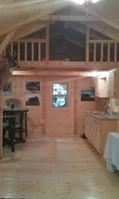 Amish Made Cabins And Cabin Kits, Amish Made Log Cabins And Log Cabin Kits    Portable Cabins And DIY Cabin Kits Shepherdsville, KY Cumberlan.
