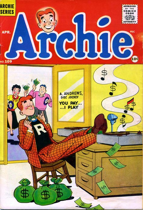 Republic Domain Annie Oakley Vintage Comics Western Comics