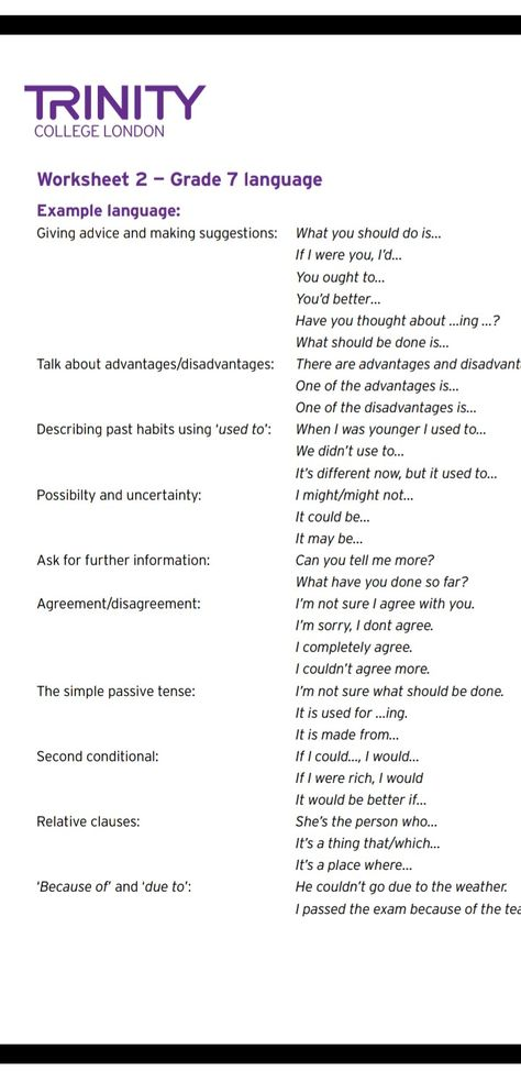 Pin By Dolly Vithlani On Gese7 Thinking Of You Thoughts Worksheets