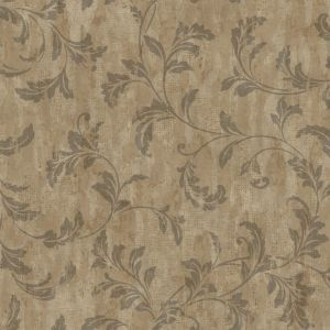 Tg1947 Eades Discount Wallpaper Discount Fabric Discount Wallpaper Wallpaper Warehouse York Wallpaper