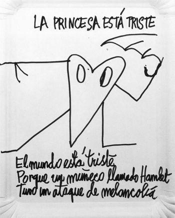 Nicanor Parra Rato