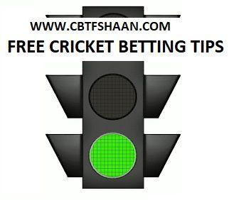 Cricketbettingtipsfree shaan betting odds super bowl 47 commercials