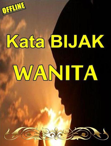 wakita Kartun Gambar Pinterest Hashtags, Video and Accounts