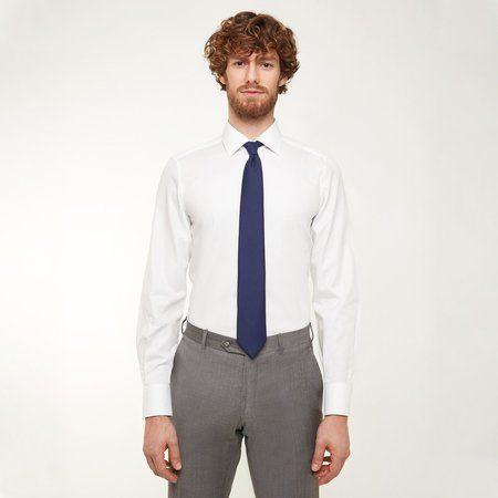 finest selection 9b947 3f222 Camicie su misura online da uomo - 100% Made in Italy ...