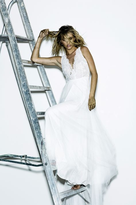 suzanne harward capsule wedding gowns0026