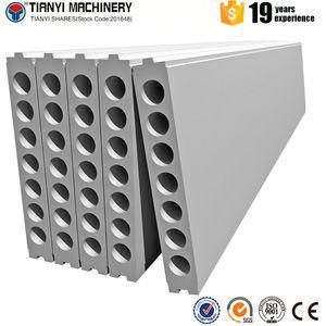 Pin On Wall Paneling