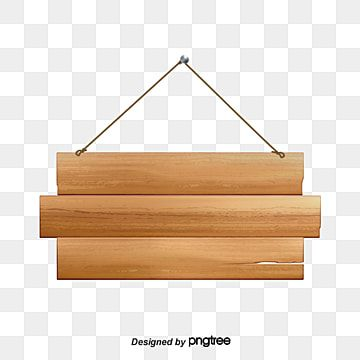 Wood Signs Wood Clipart Wood Logo Png Transparent Clipart Image And Psd File For Free Download Wood Signs Wood Board Signs Wood Texture Background