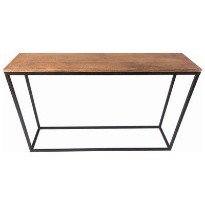 Stol Drewniany Mango 160x90 Outlet 50 7379165074 Oficjalne Archiwum Allegro Wood Mango