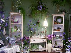 7 best shop ideas images on Pinterest | Decoration home, Design ...