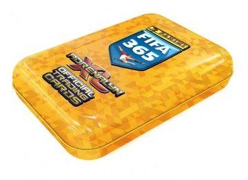Karty Pilkarskie Fifa 365 2018 Allegro Pl Wiecej Niz Aukcje Najlepsze Oferty Na Najwiekszej Platformie Handlowej Adrenalyn Xl Card Games Fifa