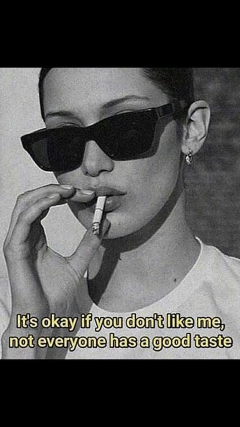 25 Trendy Quotes About Strength Women Mottos Hipster Vintage, Style Hipster, Hipster Stuff, Vintage Girls, I Dont Like You, Don't Like Me, Advertising Quotes, Baddie Quotes, Mood Pics