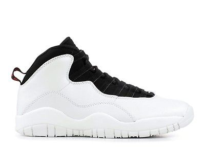 7ac86b3a2d8 277 Best Jordan 10 images | Air jordan shoes, Nike air jordans, Cheap  jordans