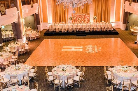 Lord Baltimore Hotel Wedding Ceremony Brittany Defrehn Photography Charm City Wed Www Charmcitywed Pinterest An