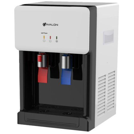 Beauty Countertop Water Dispenser Water Coolers Water Dispenser