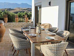 Pin Von Katharina Bohr Steffens Auf Urlaub Ferienhaus Griechenland Ferienhaus Ferienhaus Kreta