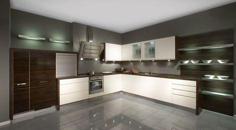 54 best Kutchenhaus White\/Vanilla\/Coffee Coloured Kitchens images - vito küchen nobilia