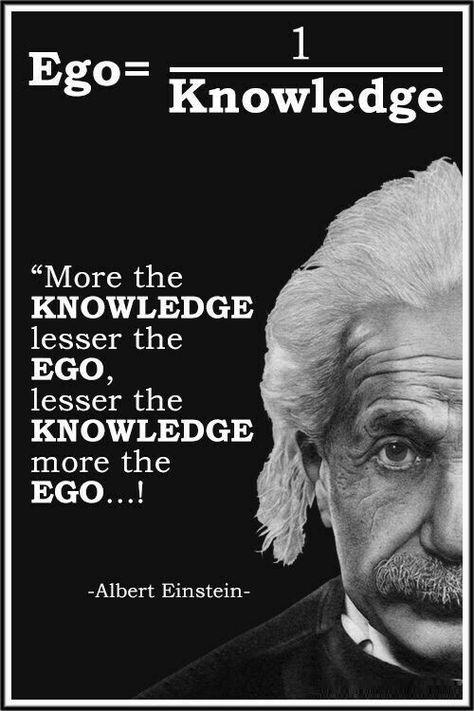 Pin Van Miranda Op Uitspraken Einstein Citaten Citaten En